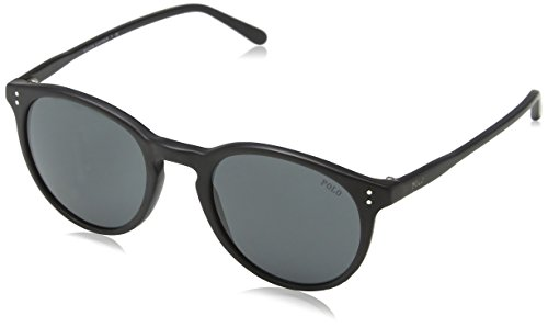 polo-ralph-lauren-0ph4110-gafa-de-sol-wayfarer-color-negro-mate-con-lentes-color-gris