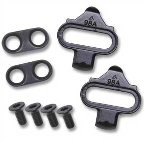 wellgo-98a-cleat-set-will-fit-any-standard-spd-shoes-and-shimano-mountain-spd-pedals