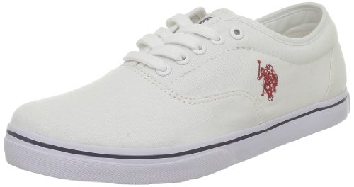 US Polo Assn Dominic, Baskets mode homme