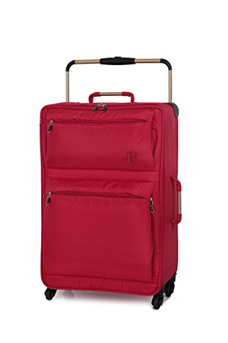 it-worlds-lightest-by-landor-hawa-set-di-valigie-unisex-adulti-rosso-red-medium-74-x-445-x-28-cm-23-