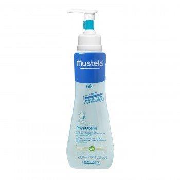 fluido-limpiador-sin-aclarado-physiobebe-mustela-300-ml