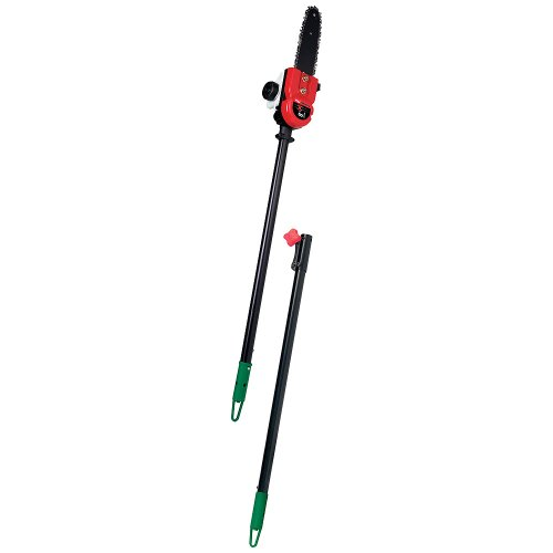 Troy Bilt PS 720 Trimmer Plus Pole Saw Attachment