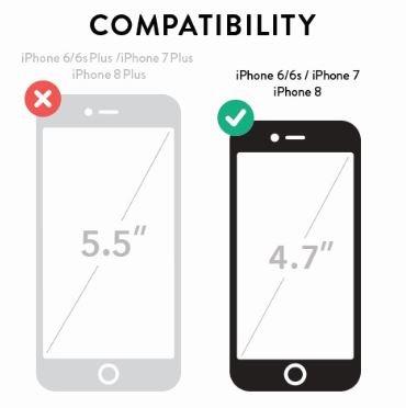 Sonix téléphone portable Coque pour iPhone agrume