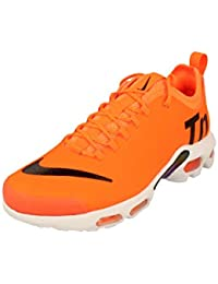 f33fa76a211a Nike Air Max Plus Tn Ultra Se Mens Running Trainers Aq0242 Sneakers Shoes