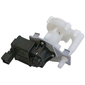 Véritable HOTPOINT pièces détachées Sèche-linge Flotteur C00378635