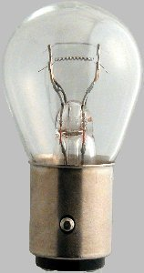 Narva 17916 Ampoule, feux clignotants (Quantité 10)