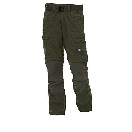 Dam Hydroforce G2 Combat Trouser XXXL