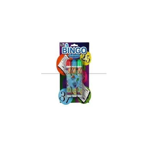 Anker-3-Bingo-Dabbers-Stifte