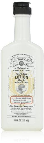 j-r-watkins-soin-crme-pour-les-mains-et-le-corps-lait-de-noix-de-coco-et-miel-330-ml