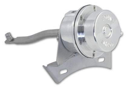 Forge Réglable Servomoteur pour Subaru Impreza Turbo FMAC1SUB