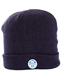 Amazon.it  North Sails - Cappelli e cappellini   Accessori ... c18326a7fd13