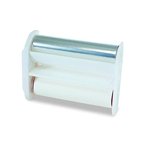 Leitz Nachfüllkassette für Xyron Creative Station X510, beidseitig laminiert, 5,5 m (Maker Card Flash)