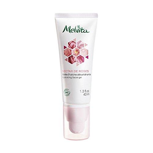 melvita-nectar-de-roses-gel-fresco-dissetante-40ml
