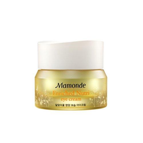 mamonde-enriched-nutri-eye-cream-20ml