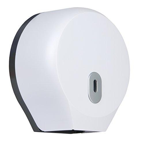mini-jumbo-toilet-roll-dispenser-tissue-paper-dispensers-pearlescent-white