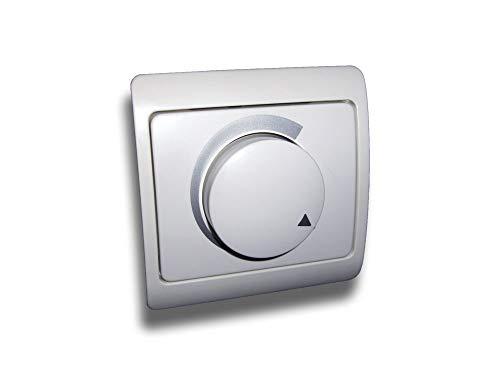 Drehzahlregler Drehzahlsteller Regler für Ventilatoren Serie RS 1-400 -