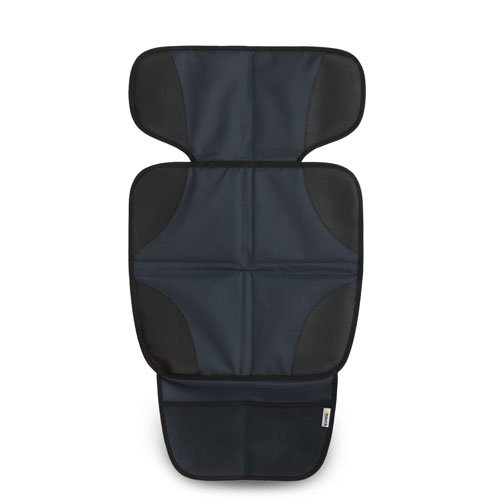 Hauck 618394 Unterlagen für Autositze Sit on Me easy (Sitzunterlage für Autositze)