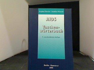 aids-taschenworterbuch