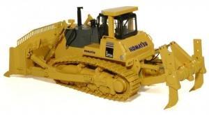 1-50-komatsu-d375a-bulldozer