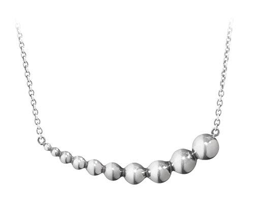 georg-jensen-sterling-silver-sculptural-moonlight-grapes-pendant-necklace