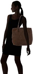 Timberland Tb0m5736 - Shoppers y bolsos de hombro Mujer de Timberland