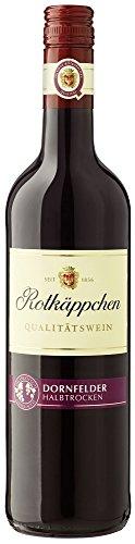 Rotkppchen-Qualittswein-Dornfelder-halbtrocken-2015-6-x-075-l