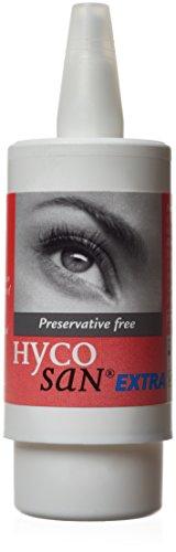 hycosan-extra