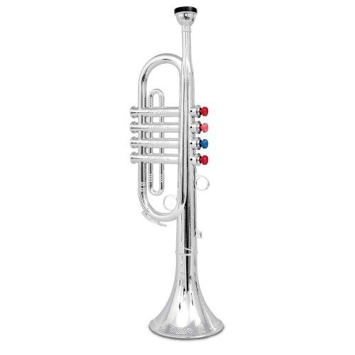 Bontempi Wind Instruments - Trumpet TR4231