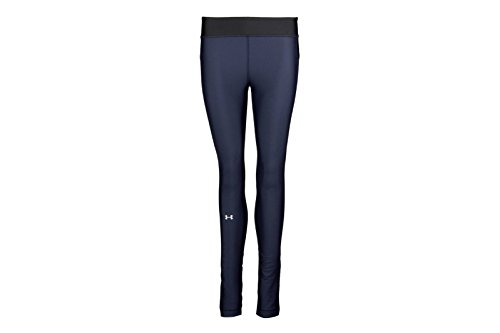 Under Armour Women's Ua Hg Legging