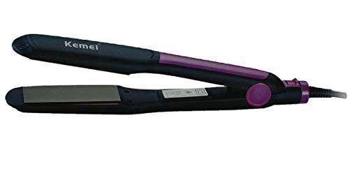 Kemei KM-428 Professional Hair Straightener