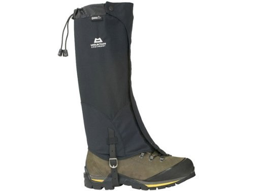 mountain-equipment-trail-gaiters-men-gamaschen-trail-dle-black-l