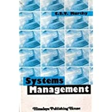 Management Information System By C S V Murthy Pdf