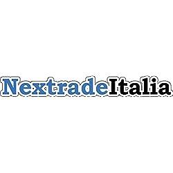 Manifesto nextradeitalia Serie color ferx.14540unidades de 1pares