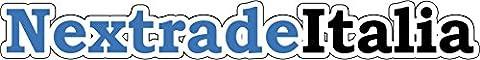 Télécommande FAAC XT4–433Cod.6901002Lot de 1PZ