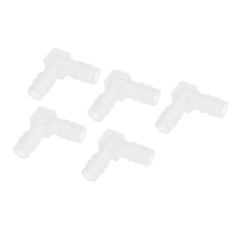 water-wood-5-pcs-l-shaped-air-hose-tubet-filers-connectors-adapter-for-aquarium