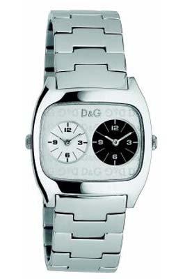 Dolce & Gabbana DW0139 - Orologio da uomo