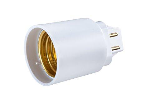 g24de-q-gx24leurre-de-4broches-vers-e27filetage-interne-adaptateur-pour-ampoule-led-converter