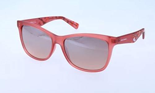 BOSS Orange Damen Hugo Orange BO-0212-S-FAG-G4-56-15-140 Sonnenbrille, Pink, 56