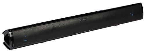 König, Soundbar Bluetooth 60W (Zwart)