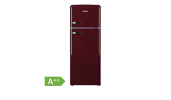 Amica Kühlschrank Probleme : Amica kgc 15630 1 2 3 5 6 r r t y b p kühlschrank a kühlteil 168