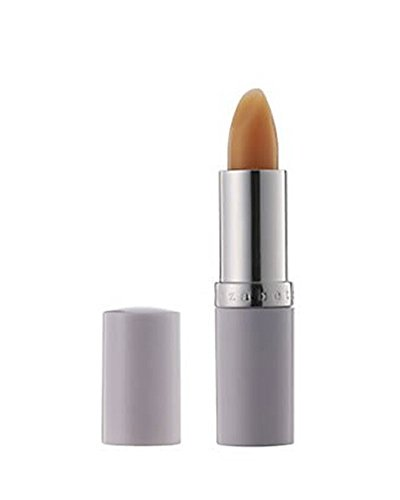 Elizabeth Arden Eight Hour Cream Lip Protectant Twig SPF 15, 3.7 g
