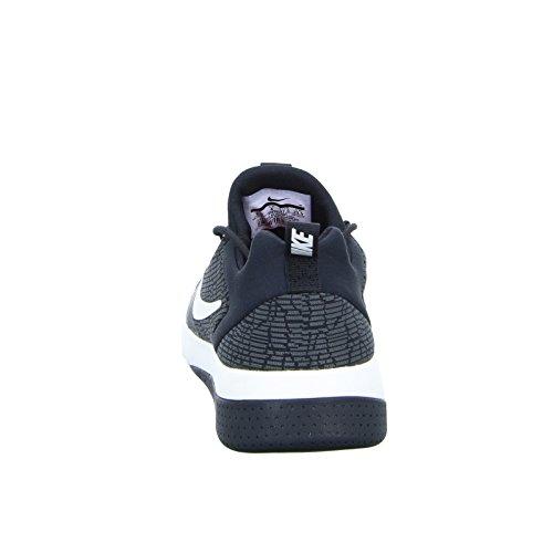 Nero Ck Nike 001 Vela Nero Racer antracite 792 Wmn 916 wrrCxt1q