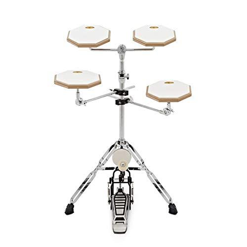 Pedal de Bombo Robusto de Gear4music