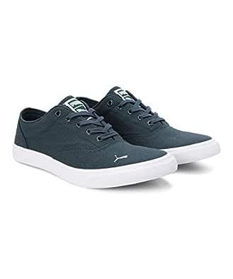 Icon Idp Ponderosa Pine White Sneakers