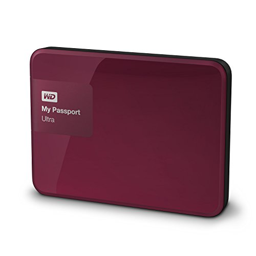 wd-my-passport-disque-dur-externe-portable-burdeos-berry-4-tb