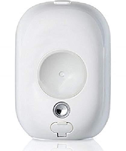 31ce2zR8fLL [Bon Arlo !  Arlo Pro 2 - Smart caméra de surveillance, Paquet de 2, 1080p HD jour/nuit, grand angle 100% Sans Fils - VMS4230P-1...