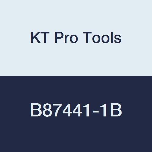 Ratchet Mac-tools (mit Pro Tools b87441-1B 1Schublade Werkzeug Warenkorb)