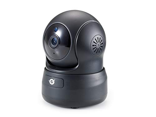 CONCEPTRONIC CLLFLCAMHD V1 WEBCAM WINDOWS 7 64BIT DRIVER