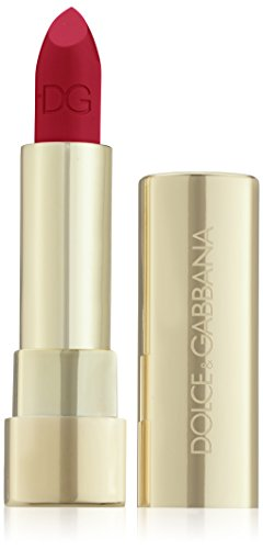 Dolce & Gabbana Classic Cream Lipstick 3.5 g - 530 Carnal, 1er Pack (1 x 4 g)
