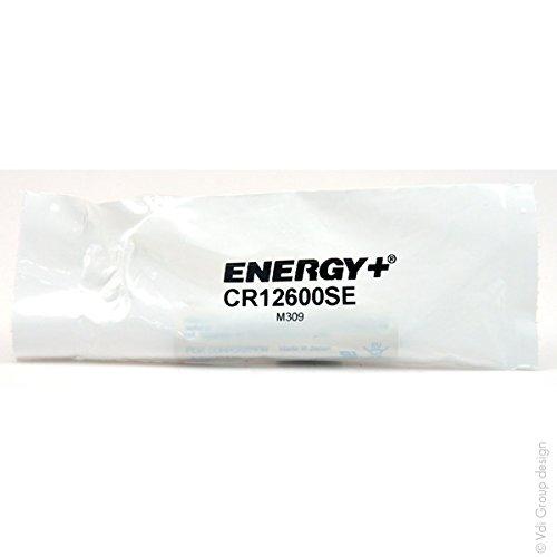sanyo-pile-lithium-cr12600se-3v-15ah